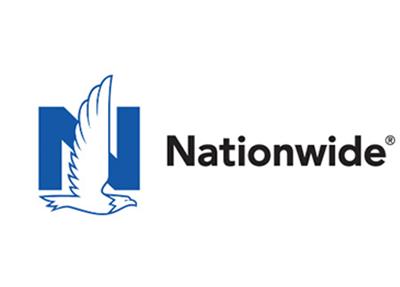 nationwide_3