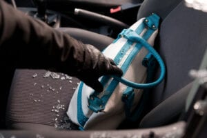 Does Renter's Insurance Cover Car Theft? | All Things ...